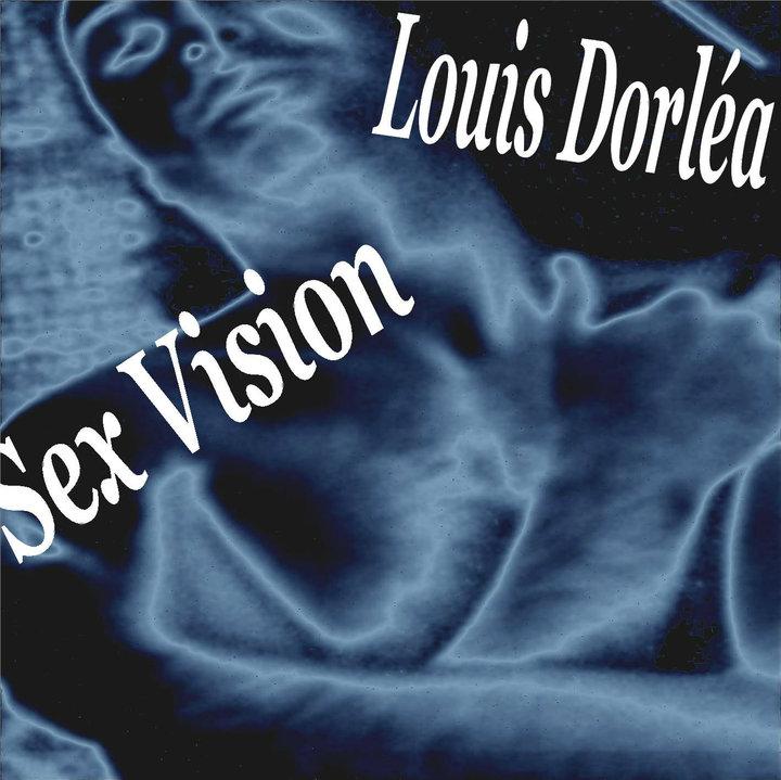 SEX VISION